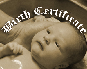 Proving us citizenship without a birth certificate a resource prove your us citizenship without birth certificate ccuart Gallery