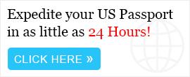 Get your Passport in 24 Hours