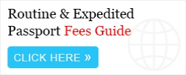 Click Here to know about passport fees