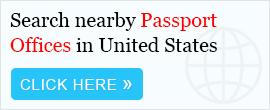 Passport Offices