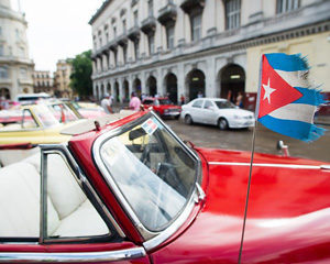 Trump has changed Cuba travel policy for US citizens