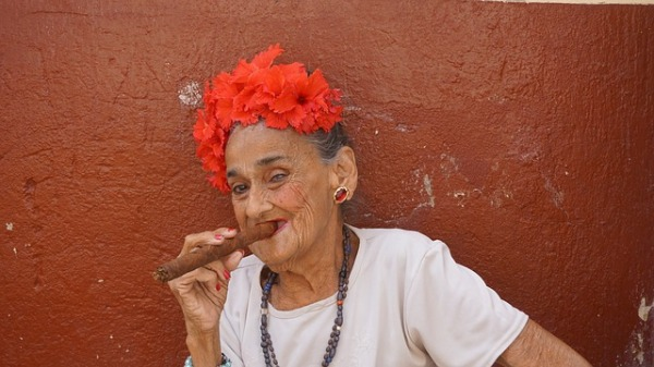 Havana offers rich, unchanged culture for travelers to explore