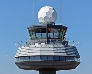 Trump has announced a plan to privatize air traffic control.